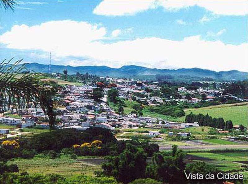 Biritiba Mirim São Paulo fonte: www.biritibamirim.sp.gov.br